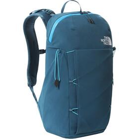 The North Face Advant 20 Backpack, bleu